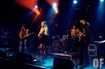 Katja Zenk & Band - Newcomerfestival 2014