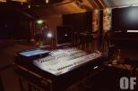 Newcomerfestival 2014 - Clubbühne Soundcheck!