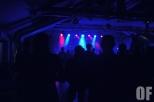 Missing Avery - Newcomerfestival 2014 // E-Werk