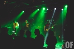Newcomerfestival 2014 // E-Werk