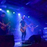 Metamorphis - Newcomerfestival 2014