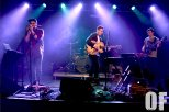 These Weeks - Newcomerfestival 2014