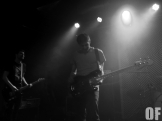 We Were Promised Jetpacks | E-Werk