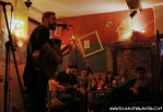 Brickwater and his Jens Hold Band(c) Sound Of Erlangen