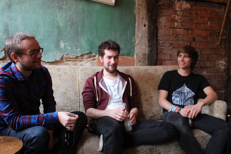 TVS_Interview