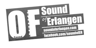 00_Logo_Sound Of Erlangen_dunkel