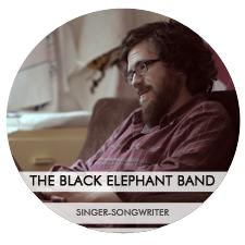 BlackElephant