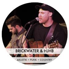 Brickwater