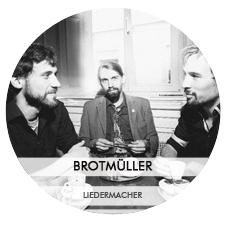 brotmuller_bandfoto
