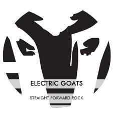 electric goats_Bandfoto.jpg
