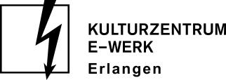 Ewerk_logo_ER_sw Kopie.jpg