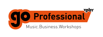 go-professional_logo-transparent_farbig_png_300dpi