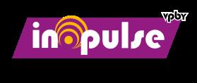 inpulse_logo_underlineschwarz_farbig_png_300dpi.png