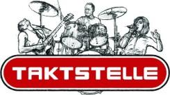 taktstelle_Logo_Ausschnitt