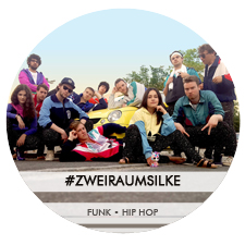 ZRS_Bandfoto