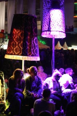 Brueckenfest-2016_SM-14