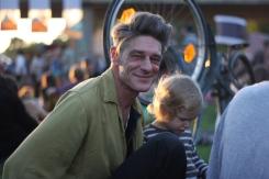 Brueckenfest-2016_SM-5
