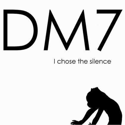csm_dm7_cd_cover_c3c06e83d5