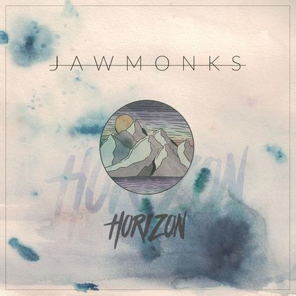 csm_jawmonks-horizon-cover-web_4ee17eb77a