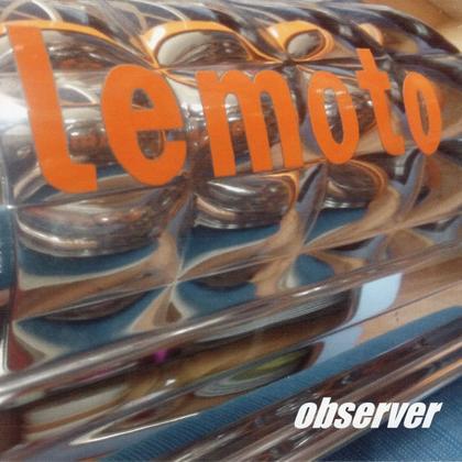 csm_lemoto_cd_observer_036702940d