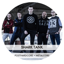 SharkTank_Bandfoto