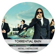 torrential-rain_bandfoto