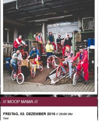 Moop Mama_Beispiel