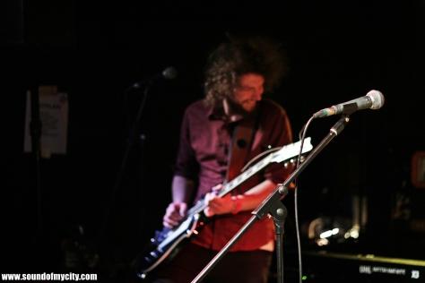 newcomer-festival-trip-down-memory-lane-c-lorena-seipp-6