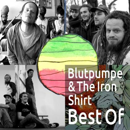 csm_blutpumpe_the_iron_shirt_cover_0821ea66e6