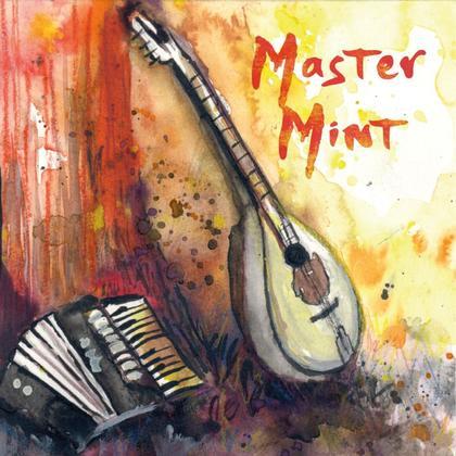 csm_master_mint_cover_f12aa04983