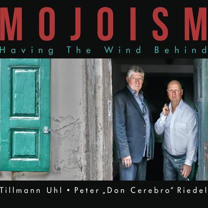 csm_mojoism-cd-2-cover-1000_5eaba9d469
