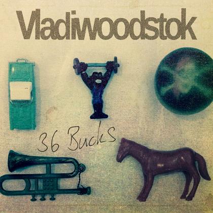 csm_vladiwoodstok__cover_be48582ec6